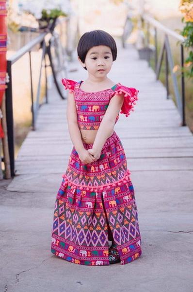 children colthes, children dress, tie dye clothes, tie dye product, handmade products, tie dye handmade