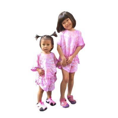 women clothes, womwn pajamas, boho dress, women dress