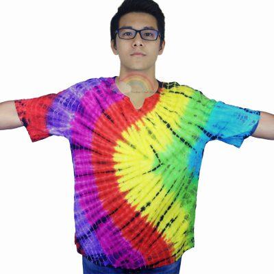 men colthes, men tie dye clothes, tie dye clothes, tie dye product, handmade products, tie dye handmade